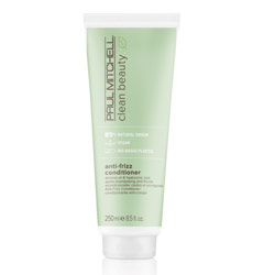 PAUL MITCHELL<BR/>CLEAN BEAUTY ANTI-FRIZZ CONDITIONER