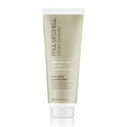 PAUL MITCHELL<br/>CLEAN BEAUTY EVERYDAY CONDITIONER