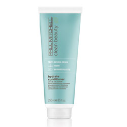 PAUL MITCHELL<BR/>CLEAN BEAUTY HYDRATE CONDITIONER