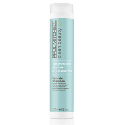 PAUL MITCHELL<BR/>CLEAN BEAUTY HYDRATE SHAMPOO
