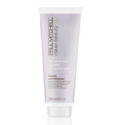 PAUL MITCHELL<BR/>CLEAN BEAUTY REPAIR CONDITIONER