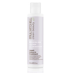 PAUL MITCHELL<BR/>CLEAN BEAUTY REPAIR TREATMENT